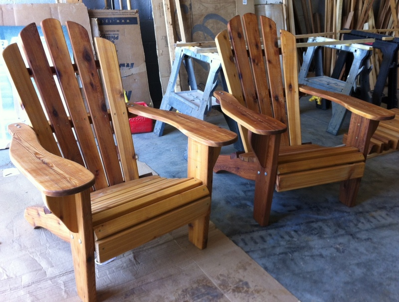 Stain For Outdoor Wooden Furniture cedar wood outdoor